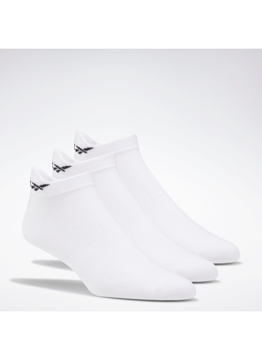 Reebok One Serıes Traınıng Çorap - 3'Lü Paket Beyaz